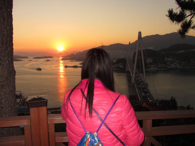 korea-southern-7554