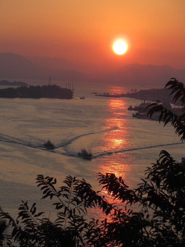 korea-southern-7558