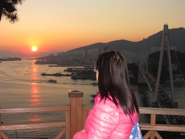 korea-southern-7560