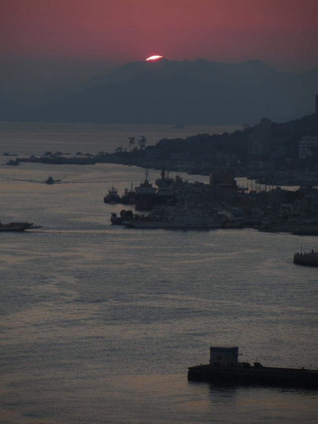korea-southern-7569