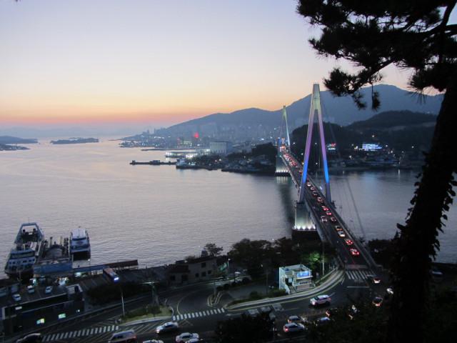 korea-southern-7581