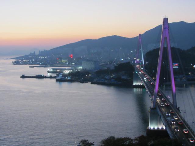 korea-southern-7582