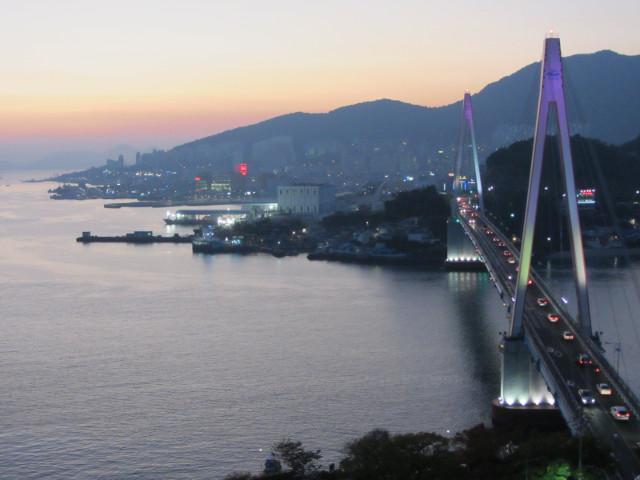 korea-southern-7583