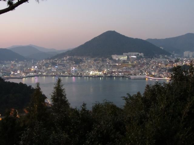 korea-southern-7587