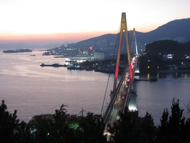 korea-southern-7588