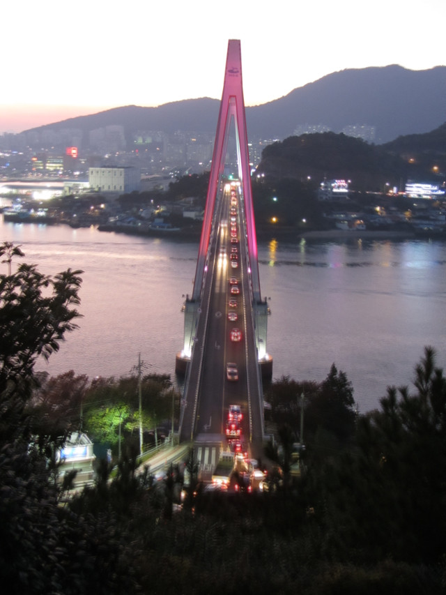 korea-southern-7590