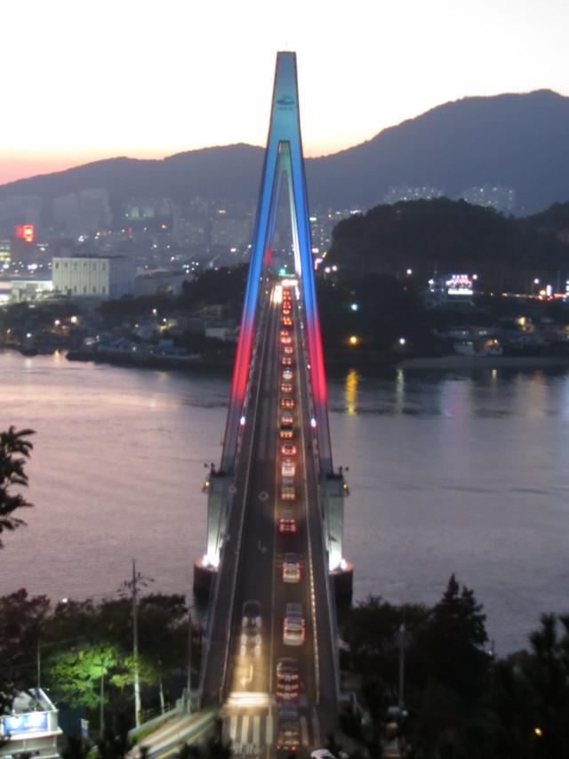 korea-southern-7591