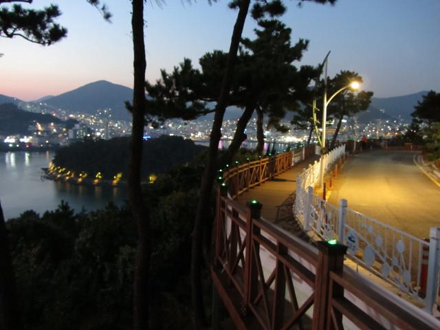 korea-southern-7596