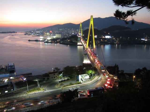 korea-southern-7597