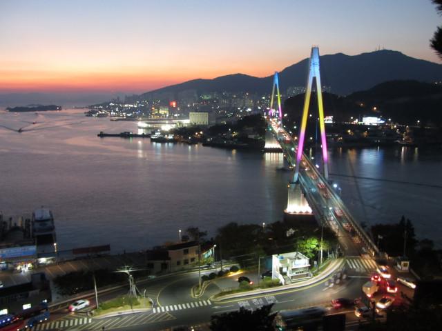 korea-southern-7598