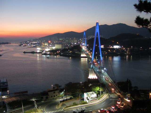 korea-southern-7599