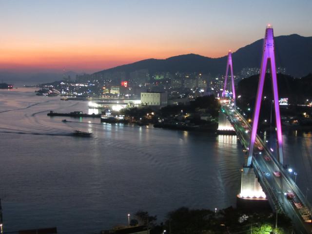 korea-southern-7601