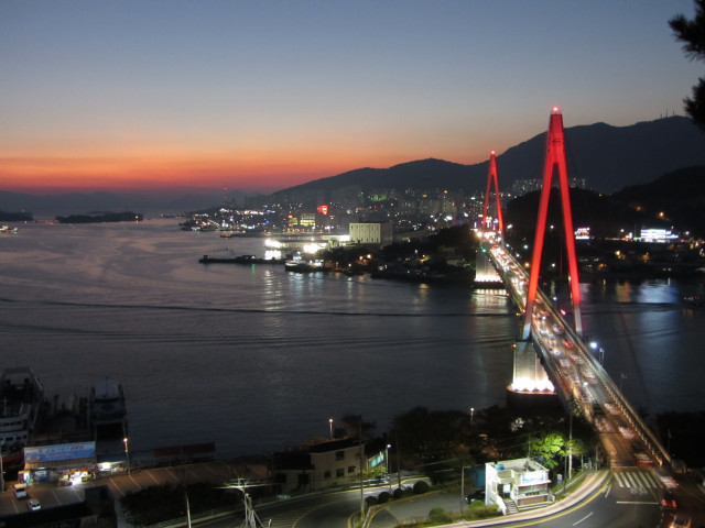 korea-southern-7602