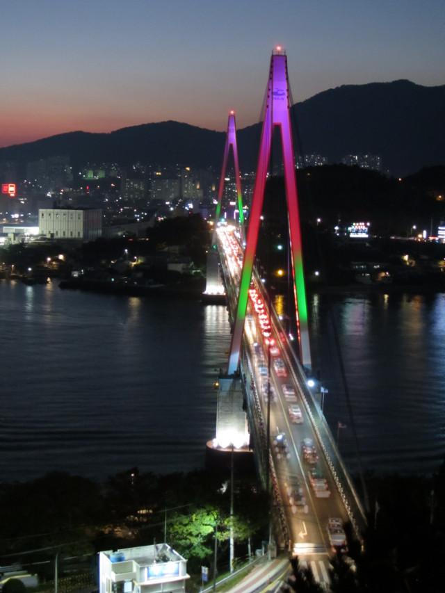 korea-southern-7603