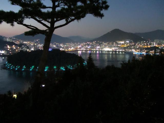 korea-southern-7605