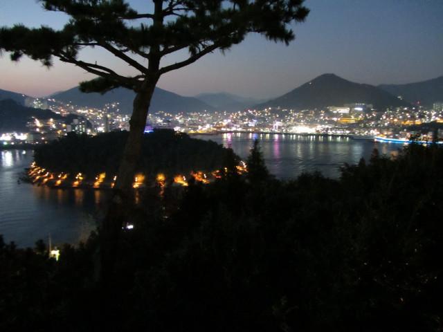 korea-southern-7606