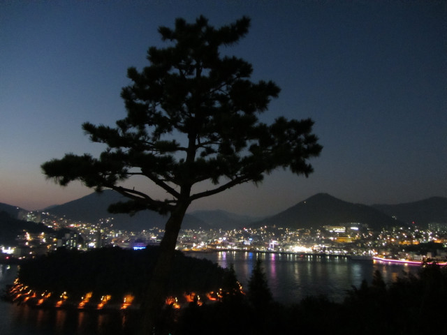 korea-southern-7607