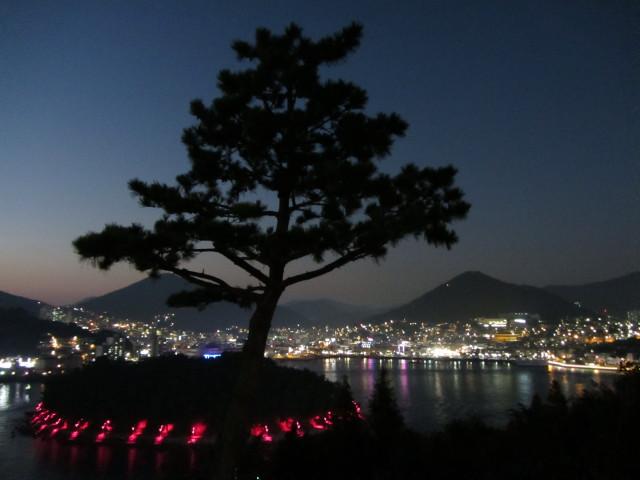 korea-southern-7608