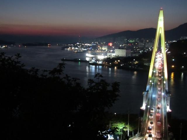korea-southern-7609