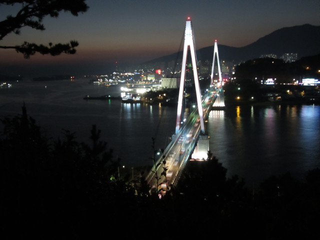 korea-southern-7610