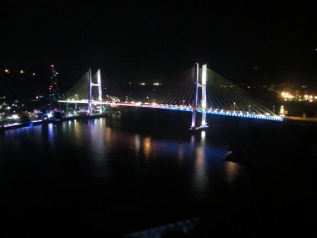 korea-southern-7627