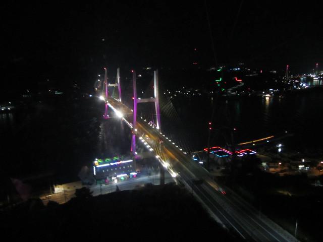 korea-southern-7635