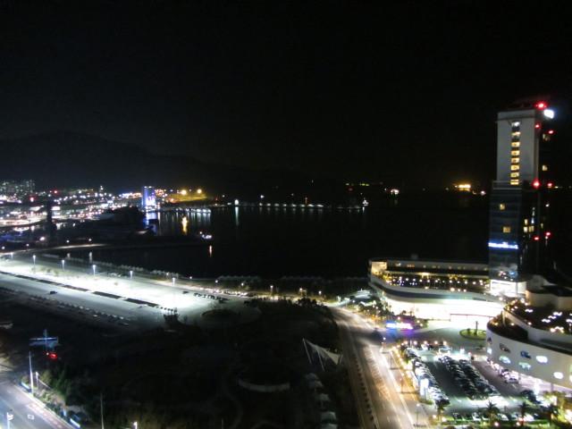 korea-southern-7641