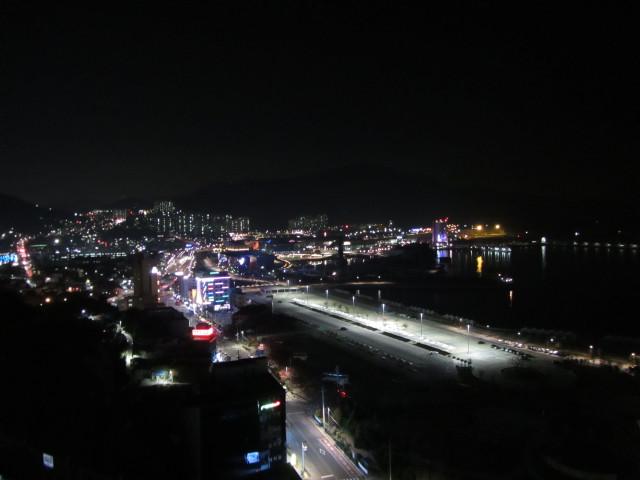 korea-southern-7642