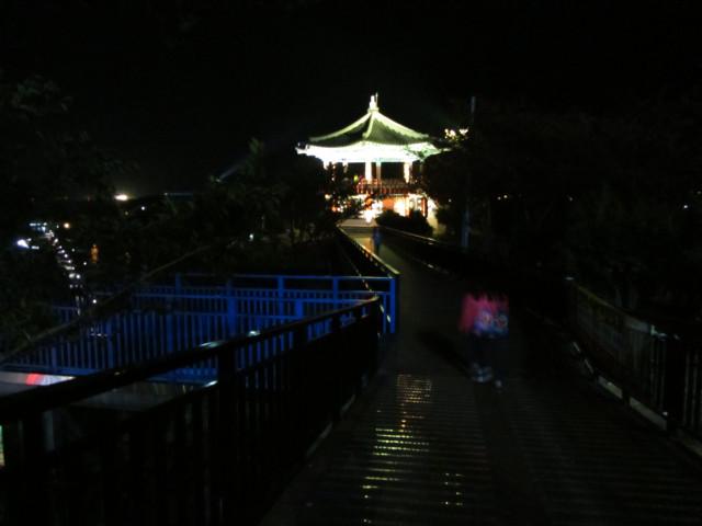 korea-southern-7644
