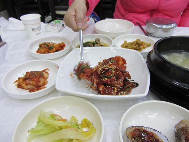 korea-southern-7651
