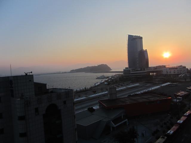 korea-southern-7653