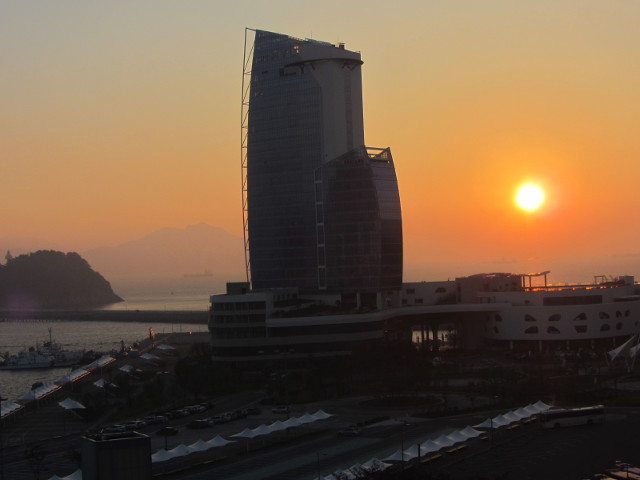 korea-southern-7655