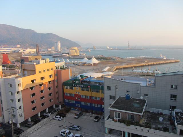 korea-southern-7666