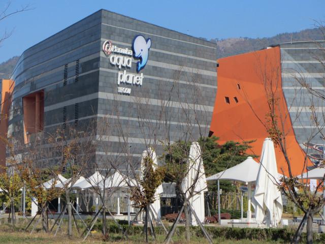 korea-southern-7685