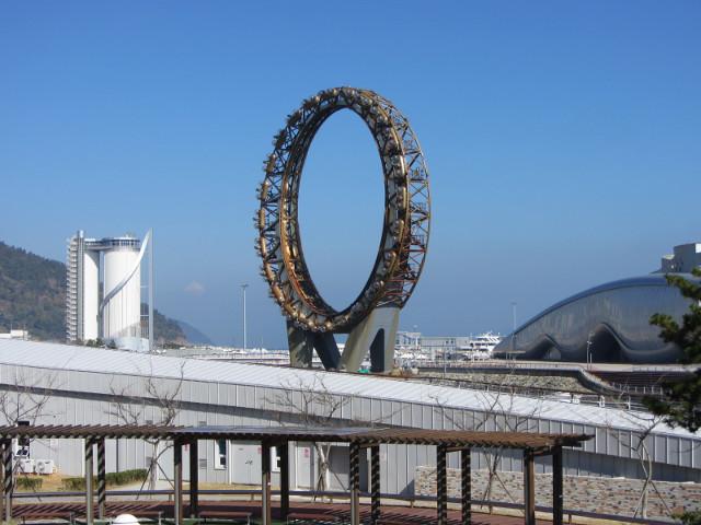 korea-southern-7871