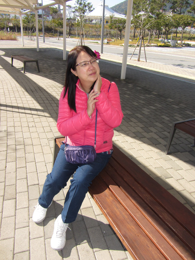 korea-southern-7876