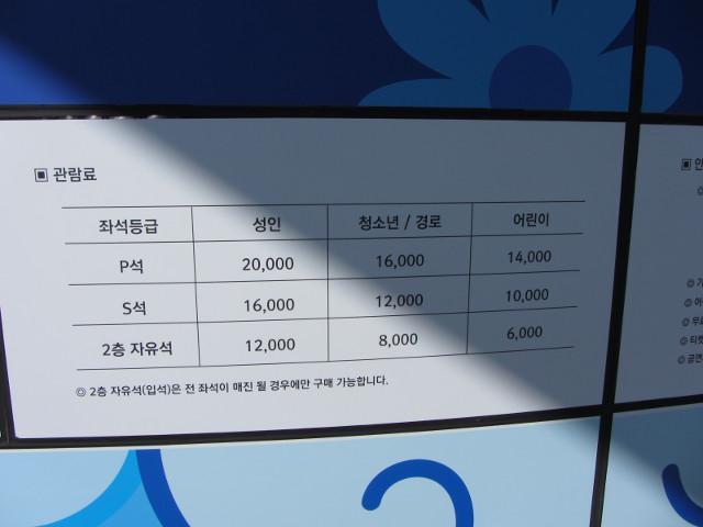 korea-southern-7887