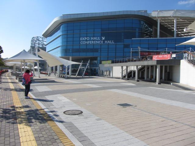 korea-southern-7891