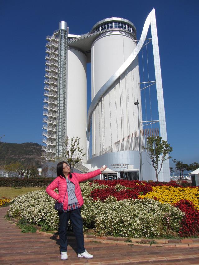 korea-southern-7902