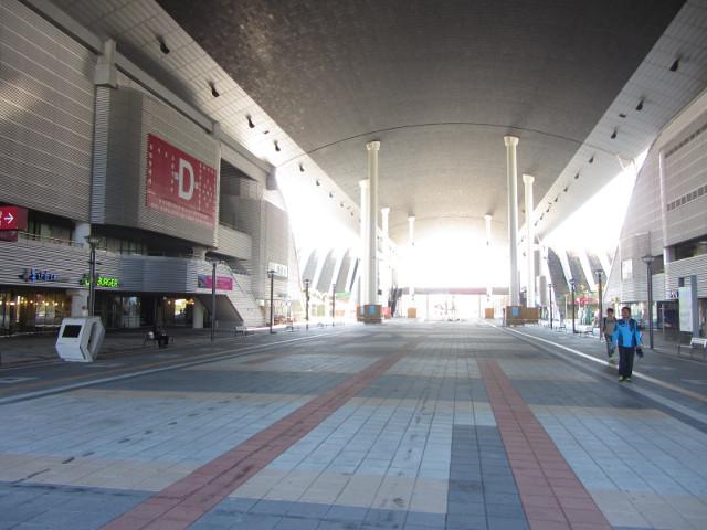 korea-southern-7925
