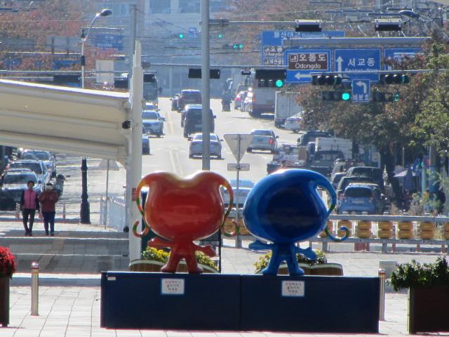 korea-southern-7931