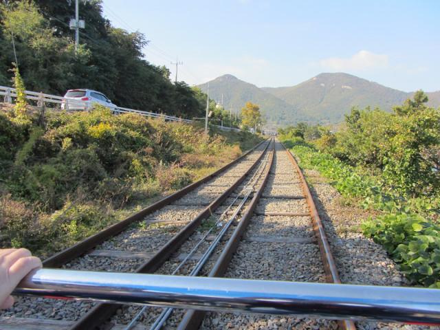 korea-southern-7946
