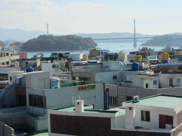 korea-southern-7964