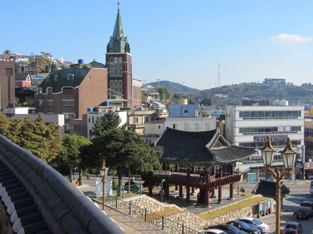 korea-southern-7965