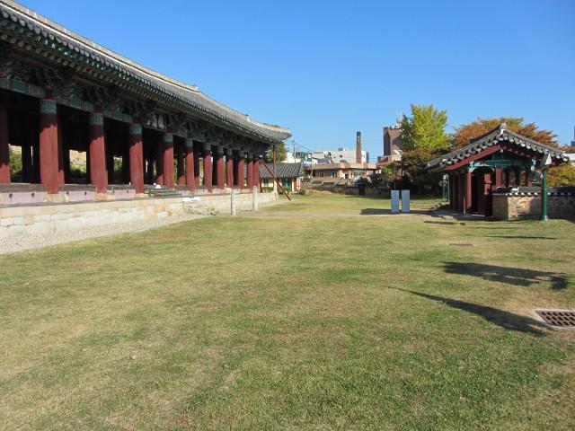 korea-southern-7968