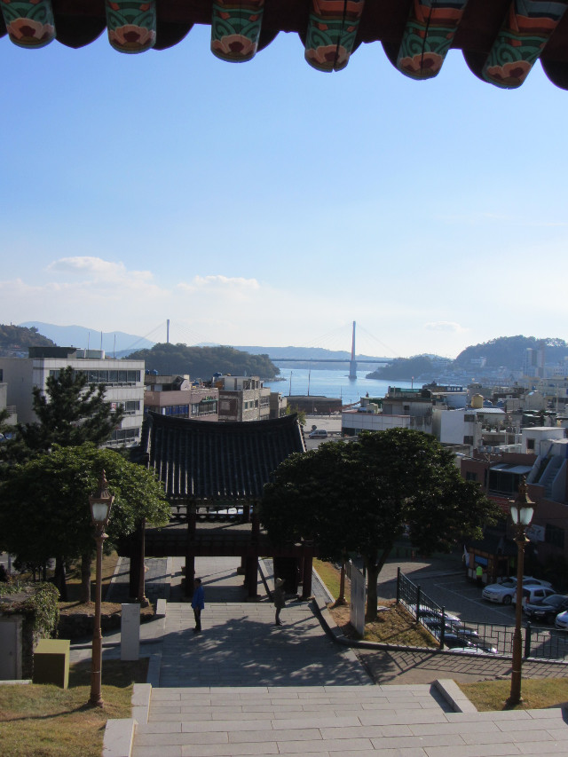 korea-southern-7974