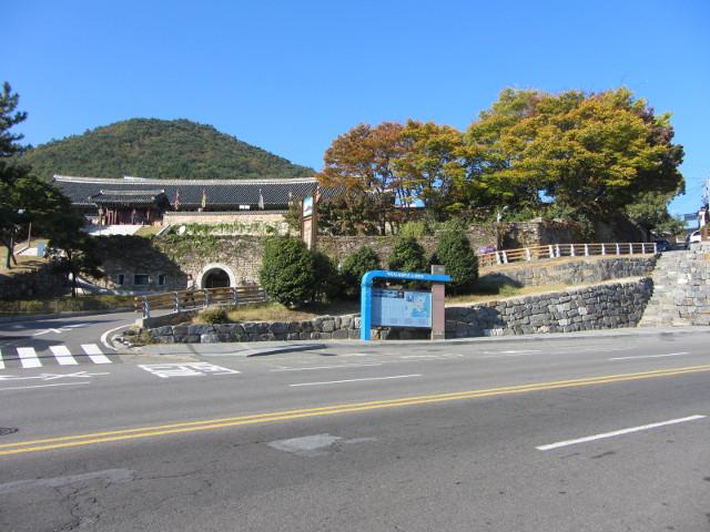 korea-southern-7978