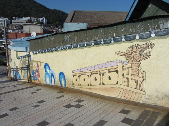 korea-southern-7989
