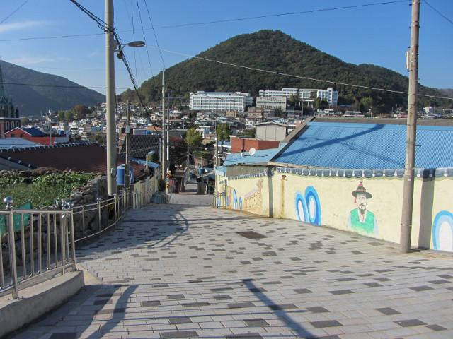 korea-southern-7991