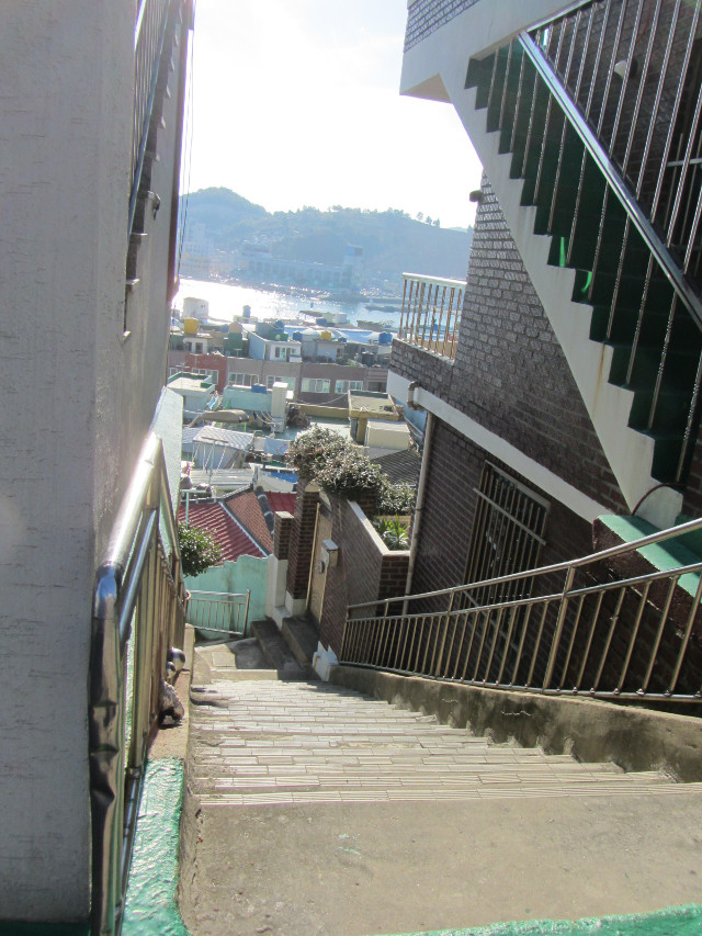 korea-southern-7995